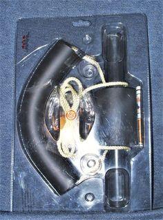 Black MaximizedLiving Homecare Spinal Correction Cervical Traction Kit China EUC #MaximizedLiving