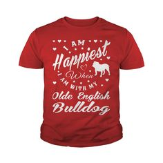 Olde English Bulldog cute shirts #gift #ideas #Popular #Everything #Videos #Shop #Animals #pets #Architecture #Art #Cars #motorcycles #Celebrities #DIY #crafts #Design #Education #Entertainment #Food #drink #Gardening #Geek #Hair #beauty #Health #fitness #History #Holidays #events #Home decor #Humor #Illustrations #posters #Kids #parenting #Men #Outdoors #Photography #Products #Quotes #Science #nature #Sports #Tattoos #Technology #Travel #Weddings #Women