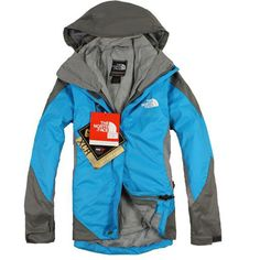 Pin 177399672793334207 North Face Outlet