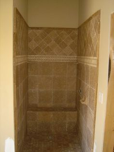 ,shower