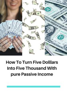 Learn how to benefit greatly with passive income today. Sales And Marketing, Email Marketing, Affiliate Marketing, Internet Marketing, Digital Marketing, Make Money From Home, Way To Make Money, Make Money Online, Work From Home Business