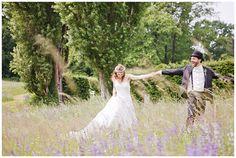 Hochzeitsfotografie-professionell.jpg (658×442)