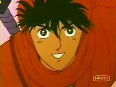Igano Kabamaru 伊賀野カバ丸 1983 Osaka, Disney Characters, Fictional Characters, Animation, Japanese, Cartoon, Disney Princess, Yahoo, Anime