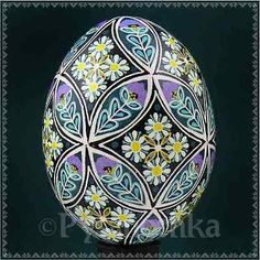 Real-Ukrainian-Pysanky-Chicken-Pysanka-Hand-made-HQ-from-Roman-Easter-Egg