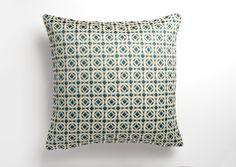 Blue Cushion Covers, Blue Cushions, Moroccan, Throw Pillows, Toss Pillows, Cushions, Decorative Pillows, Decor Pillows, Scatter Cushions