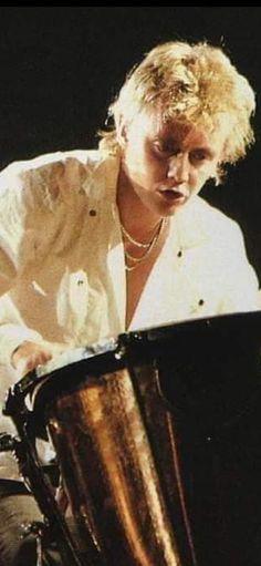 Queen Drummer, Drummer Boy, Man On Fire, Roger Taylor Queen, Michael X, Ben Hardy, Queen Band, John Deacon, Save The Queen