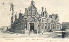 library-1903.jpg (600×362)