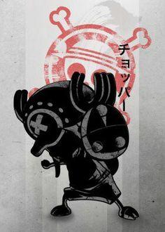 anime manga crimson japanese japan cute animal raindeer dear antlers chopper tony cuteness straw hats pirates pirate pet one piece op power fruit devil skull cross bones jolly roger black white red shadow fanfreak ink inking Zoro, Anime Echii, Anime Art, Chopper One Piece, Tony Tony Chopper, One Piece Tattoos, Anime One Piece, One Piece World, One Piece Pictures