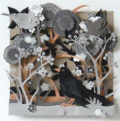 paper-sculpture-art2