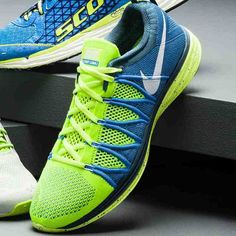 Best Triathlon Running Shoes Triathlon Running Shoes, Sports Equipment, Nike Free, Sneakers Nike, Fashion, Nike Tennis, Moda, Fashion Styles, Fashion Illustrations
