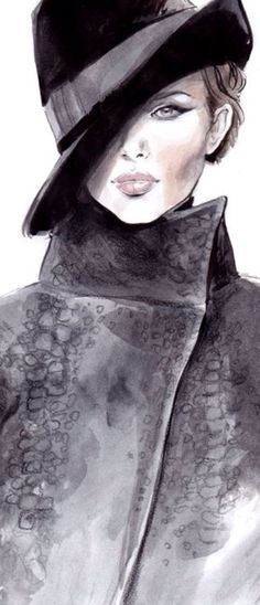 Fashion sketch                                                                                                                                                                                 More
