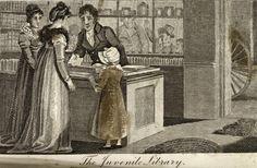 4 escritoras que fueron también libreras- Alice Munro o Mary Shelley fueron algunas de las escritoras que trabajaron como libreras en algún momento de su vida.