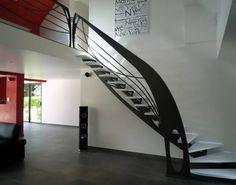 Afbeeldingsresultaat voor trappen bijzonder
