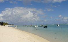 Mauritius Ahoy!
