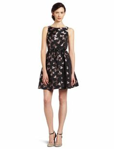 Jessica Simpson Women's Tank Dress with Full Skirt, Black, 14 Jessica Simpson,http://www.amazon.com/dp/B0010VD7B2/ref=cm_sw_r_pi_dp_nnc0rb1PAFFRBZ4J