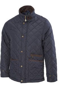 A classic Mens Quilted Jacket with warm fleece lining for the winter weather that is upon us.  Visit http://www.Vedoneire.com and enter the code XMAS14 to get a 20% discount!  #Ireland #Irish #BlackFriday #menswear #fashion #mensfashion #jackets #winter #discount #deals #mensstyle #quiltedjacket #london #uk #irishbrands