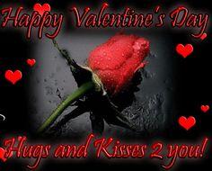 Day Valentine Animated Desktop Wallpaper | ... Valentines Day wallpapers, Valentines Day backgrounds for computer