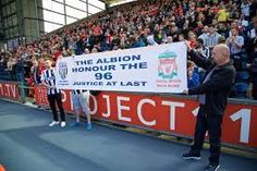 Image result for west brom fc liverpool 96