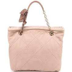 25 Best Bags images   Beautiful bags, Satchel handbags, Wallet 4228771be1