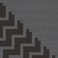 Floor Designs | Interface