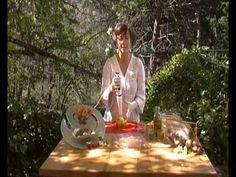 COMO HACER JABÓN ARTESANO Y NATURAL www.espiritubosque.es - YouTube Soap Tutorial, Htm, Forest Garden, Earthship, Smell Good, Natural Beauty, Perfume, Chocolate, Youtube