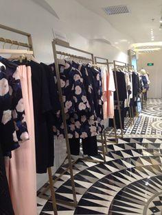 laviniaturra arriva in Cina grazie ad Emu _ fashion culture club Italia.