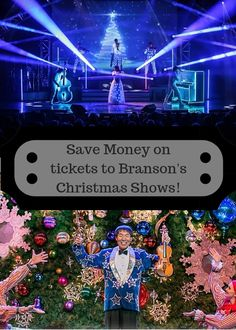 57bfd8d1255 These amazing Christmas Shows will not be available much longer! Christmas  Destinations