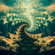 Album Covers and Artworks by Leif Podhajsky – Fubiz™