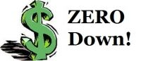 DID YOU SERVE IN MILITARY? BUY A HOME ZERO DOWN. From by Twins Selling Real Estate