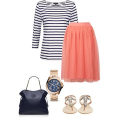 Untitled #170, created by cmays1994 on Polyvore