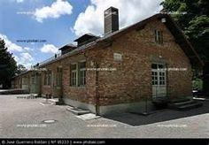 dachau germany - Bing Images