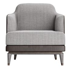 For Sale on - Simple yet bold, clean lines and block colors characterize this timeless occasional armchair. Featuring a deep seat and closed armrests, this elegant piece Deck Furniture, Furniture Decor, Furniture Design, Urban Furniture, Retro Furniture, Teal Chair, Pedicure Chairs For Sale, Cheap Chairs, Single Sofa
