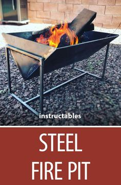 Casual simulated diy welding projects ideas Bookmark this site or page Welding Art Projects, Diy Welding, Metal Welding, Metal Projects, Welding Ideas, Welding Tools, Diy Tools, Welding Design, Welding Equipment