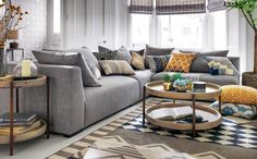Home Autumn Winter Trends SS13   Shop the new season at John Lewis