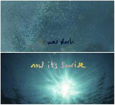 Coldplay Hypnotised Lyrics Quote