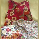 Repurposing Children's Items Series: Ten Ways to Repurpose Children's Clothing