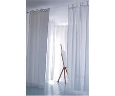 IKEA DIGNITET Curtain Wire Instructions By Tigratrus