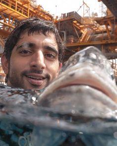 Hamdan bin Mohammed bin Rashid Al Maktoum, Foto: Prince Crown, Royal Prince, Digital Poetry, Prince Mohammed, Caroline Kennedy, Love You Very Much, Dubai City, Handsome Prince, My Prince Charming