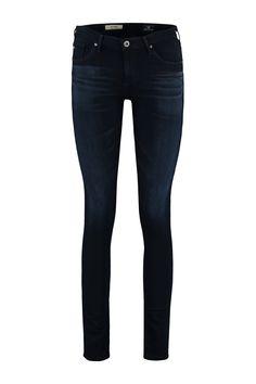 Adriano Goldschmied The Legging Super Skinny Jeans - RDG Adriano Goldschmied, Diep, Super Skinny Jeans, Pants, Fashion, Trouser Pants, Moda, Fashion Styles, Women's Pants