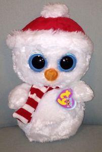 Rare Beanie Boos | Ty SCOOPS 2010 the 10 Ty Babies, Beanie Babies, Rare Beanie Boos, Ty Boos, Ty Peluche, Ty Animals, Beanie Boo Party, Beanie Boo Birthdays, Christmas Beanie