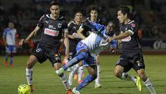 Mira en vivo #Monterrey vs #Puebla: http://www.envivofutbol.tv/2015/10/ver-partido-monterrey-vs-puebla-en-vivo.html