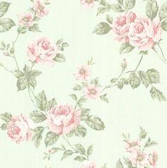 Florals ♥ #floral #flowers #print #pretty #design