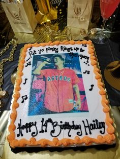 11 Best birthday cake images | Birthday cakes, Bakken, Bruno mars ...