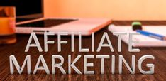 ClickCabin always tries to work closely with the #Advertisers and #Publishers. #AffiliateMarketing