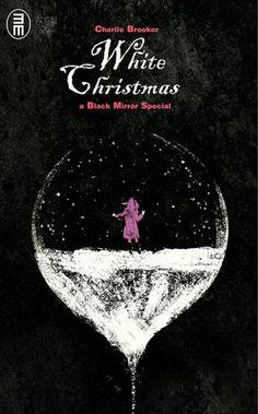 S2-E4 White Christmas