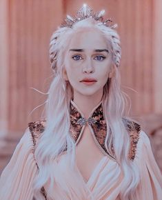 Khaleesi, Daenerys, Game Of Thones, John Snow, Emilia Clarke, Jane Austen, Game Of Thrones Characters, Aesthetics, Wallpapers