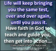 Lesson kearned!
