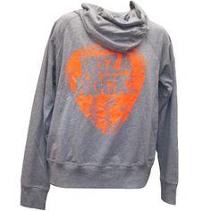 Ibiza Rocks Hoodies - Plectrum Hoodie - Orange http://www.lostinsummer.com/en/mens-hoodies-sweatshirts/607-ibiza-rocks-plectrum-hoodie.html
