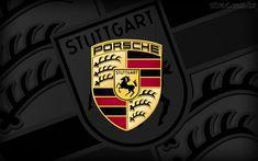 Porsche Crest ~
