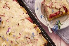 Cake, Html, Desserts, Food, Basket, Tailgate Desserts, Deserts, Kuchen, Essen